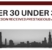 30Under30 Blog - Jackson Corporate, bigger