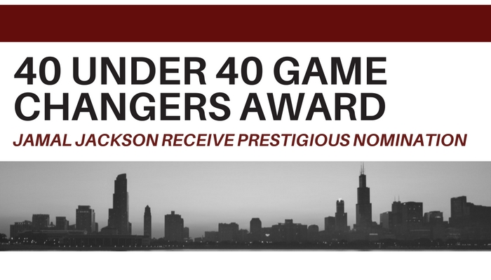 40-under-40-blog-header-jackson-corporate-1