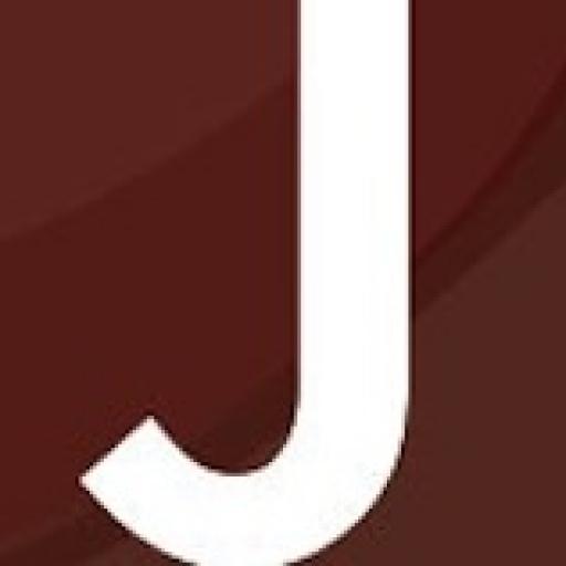 Jackson Counsel